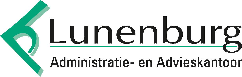Lunenburg Administratie- en Advieskantoor